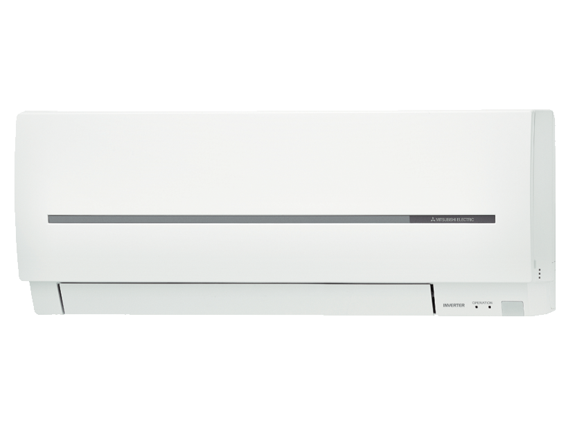 Инверторная сплит-система Mitsubishi Electric MSZ-SF35 VE/ MUZ-SF35 VE серия Standard Inverter